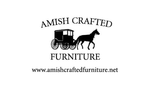 Why Buy Amish Built Furniture?