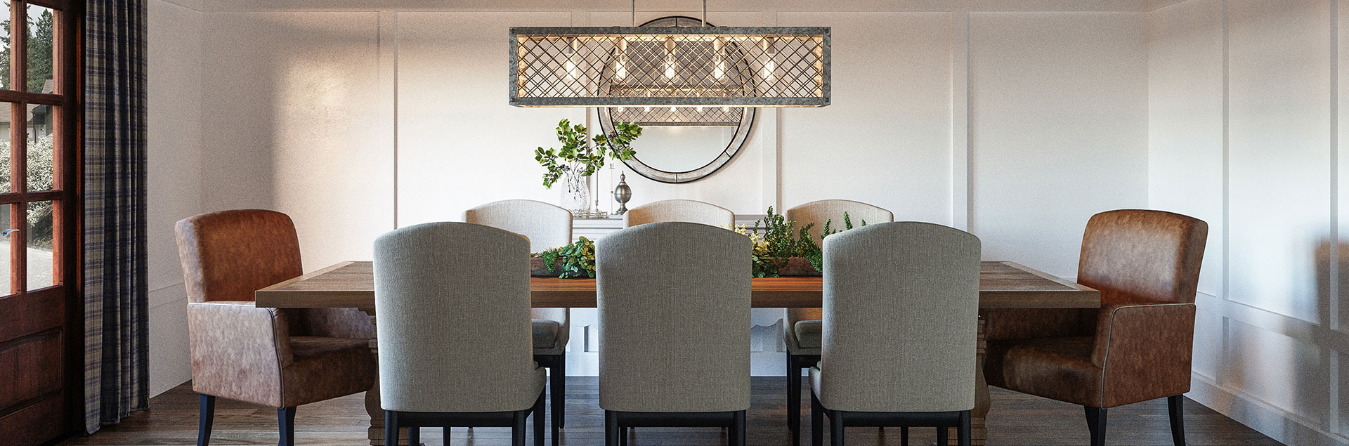 dining-room-subpage