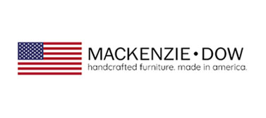 Mackenzie Dow Fine Furniture