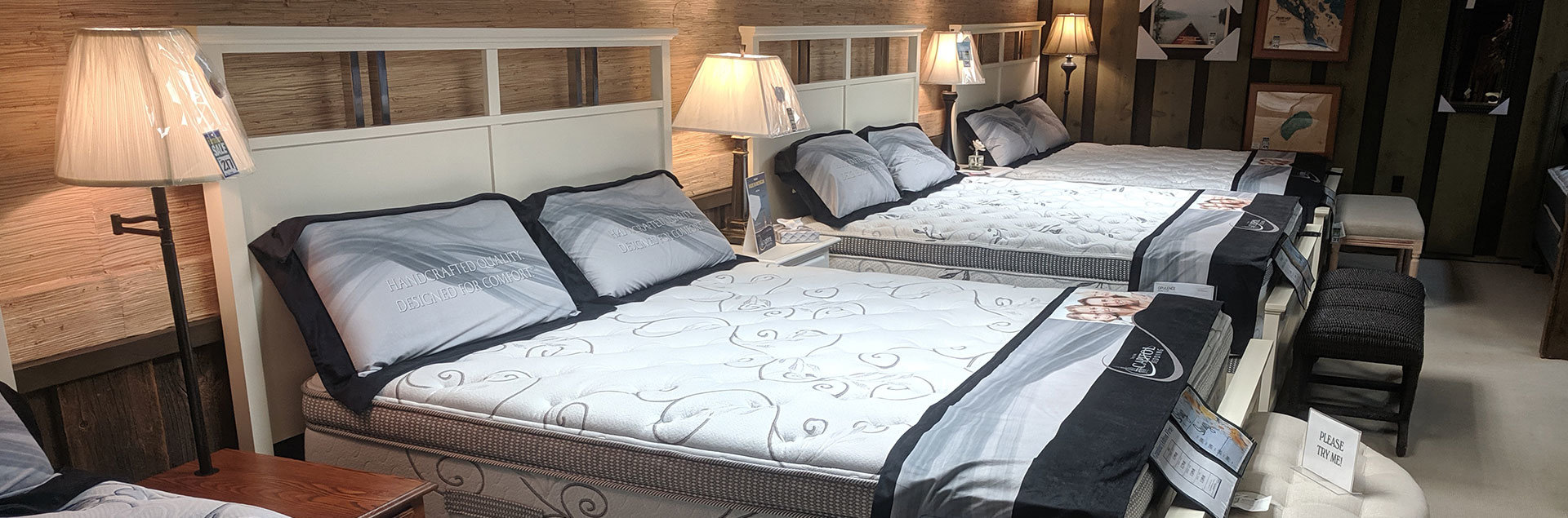 mattress-3